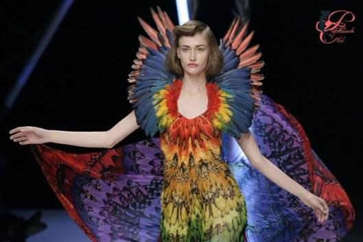 Alexander_McQueen_fashion_perfettamente_chic.jpg