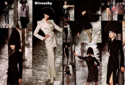 Alexander_McQueen_Givenchy_perfettamente_chic.JPG
