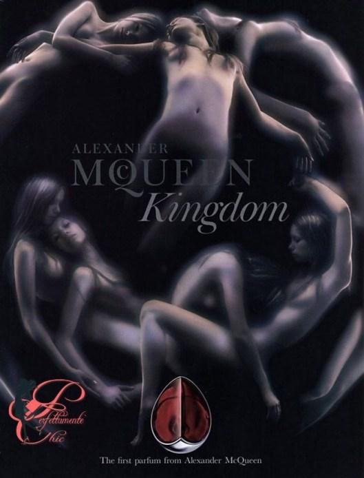 alexander_mcqueen_kingdom_perfettamente_chic