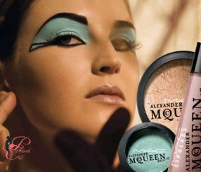 alexander_mcqueen_mac_cosmetic-_perfettamente_chic