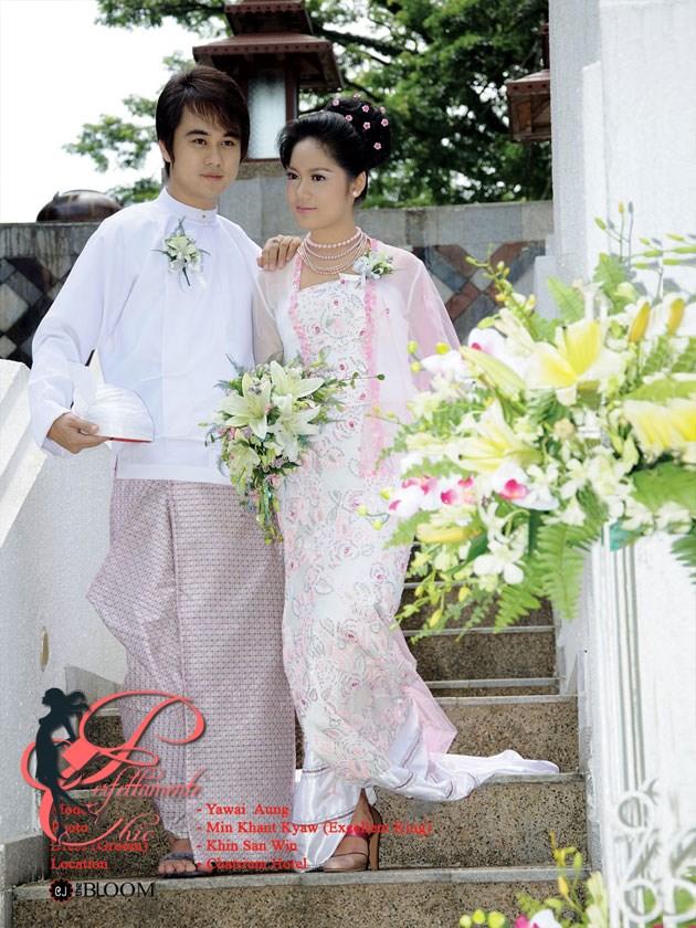Matrimonio Simbolico Peru : Recuerda el matrimonio simbólico de estas parejas de gays y