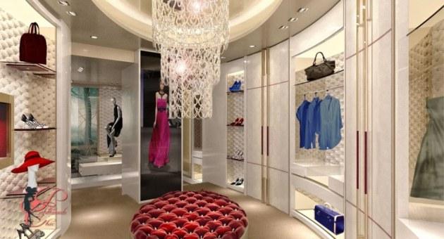 boutique_perfettamente_chic