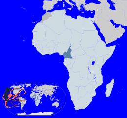 Camerun_Africa_perfettamente_chic