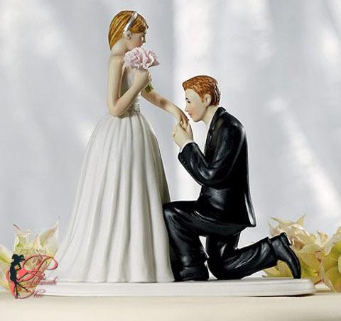 dolce__proposta_torta_perfettamente_chic
