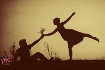 dolce_proposta_perfettamente_chic
