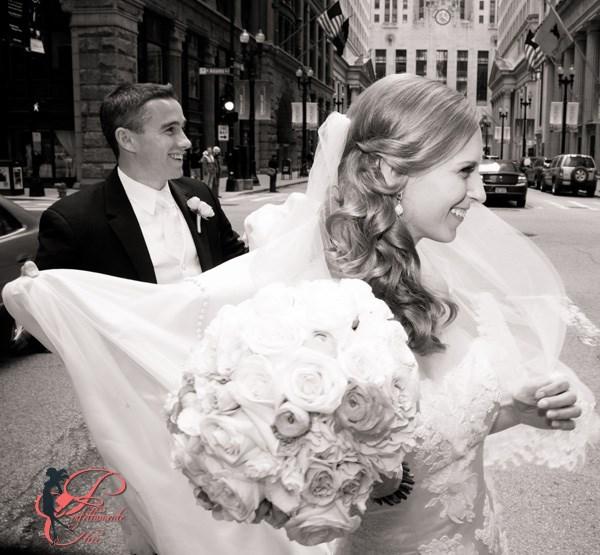 kelly_faetanini_wedding_perfettamente_chic