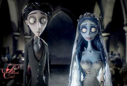 la_sposa_cadavere_perfettamente_chic_1