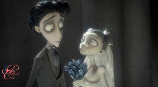 la_sposa_cadavere_perfettamente_chic_2