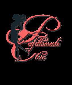 logo senza bianco