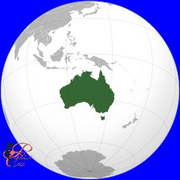 Matrimonio_aborigeno_perfettamente_chic_1