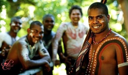 Matrimonio_aborigeno_perfettamente_chic_5