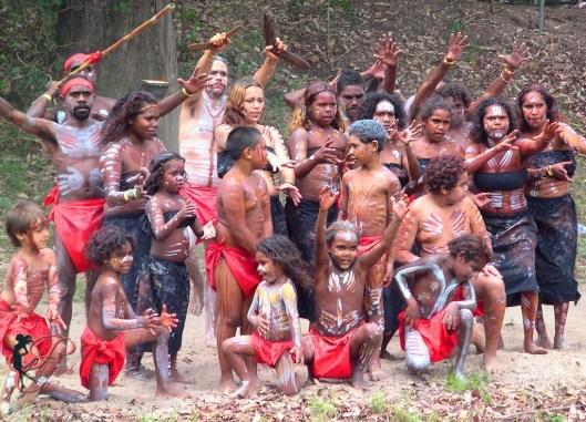 Matrimonio_aborigeno_perfettamente_chic_6