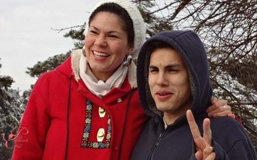 Matrimonio_aborigeno_perfettamente_chic_7