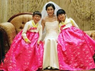 matrimonio_coreano_perfettamente_chic_6
