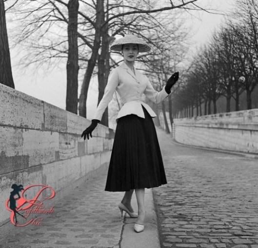 New_look_Christian_Dior_Perfettamente_chic
