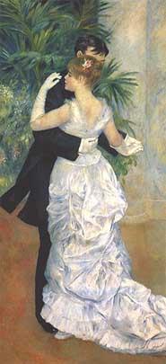 Renoir_Perfettamente_Chic