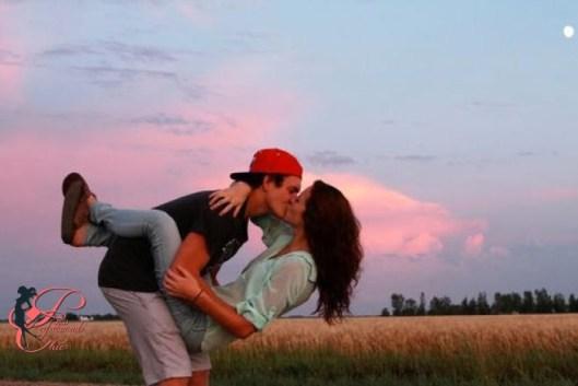 voglia_d_amare_perfettamente_chic