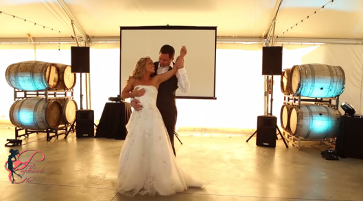 a_wedding_dance_Perfettamente_Chic