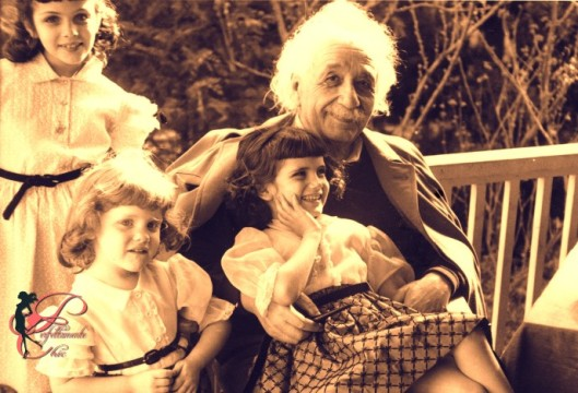 Albert_Einstein_Perfettamente_Chic