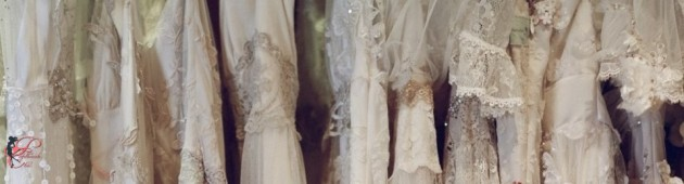 cropped-wedding_dress_perfettamente_chic1.jpg