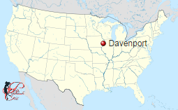 Davenport_Iowa_Vivian__Alice_Perfettamente_Chic