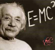 Einstein_Perfettamente_Chic