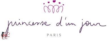 logo_princesse_d_un_jour_perfettamente_chic
