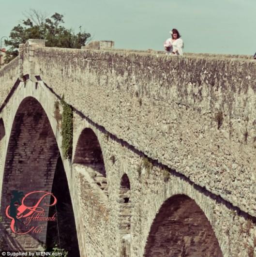 Love_Bizzarro_Perfettamente_Chic_1