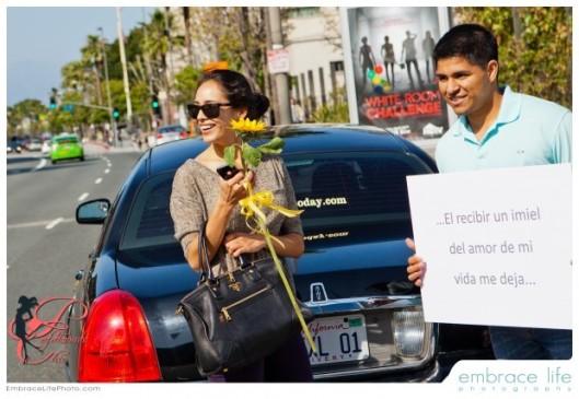 marriage_proposal_perfettamente_chic_2