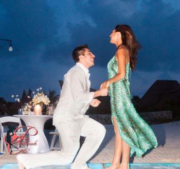 marriage_proposal_perfettamente_chic_4