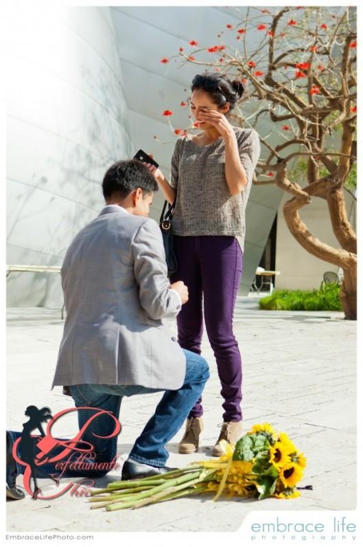 marriage_proposal_perfettamente_chic_6