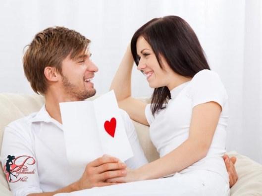 Matrimonio_a_Capodanno_Perfettamente_Chic_1