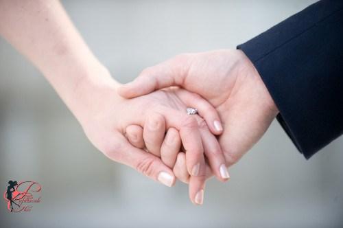Matrimonio_a_Capodanno_Perfettamente_Chic_2