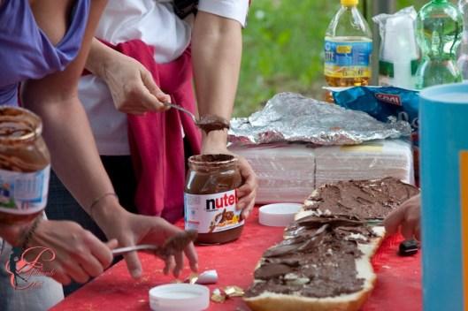 Nutella_party_perfettamente_chic_2