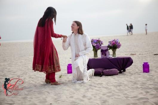 Proposta_matrimonio_perfettamente_chic_9