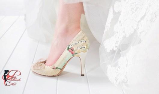 scarpe_Tess_perfettamente_chic