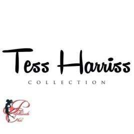 Tess_Harriss_logo_perfettamente_chic