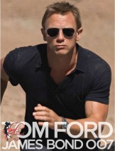 007_Tom_Ford_Perfettamente_Chic