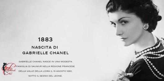1883_Chanel_Storia_Perfettamente_Chic