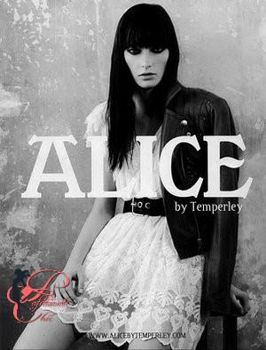 alice_by_temperley_perfettamente_chic