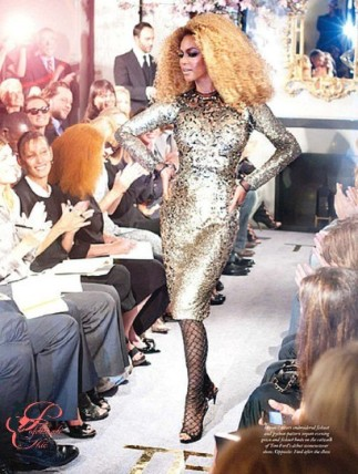 beyonce_Tom_Ford_2010_Perfettamente_Chic