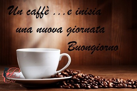 Caffè_perfettamente_chic
