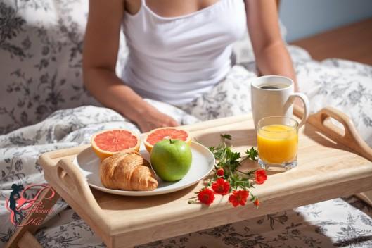 colazione_a_letto_perfettamente_chic