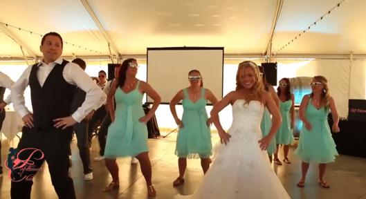 d_wedding_dance_Perfettamente_Chic