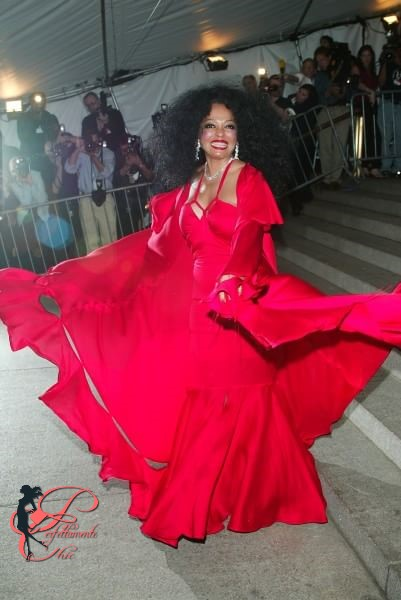 Diana_Ross_abito_Tom_Ford