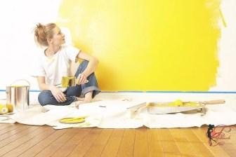 Dipingere_home_Perfettamente_Chic