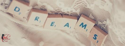 Dreams1_perfettamente_chic
