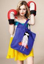 Fight like a girl_Marc_Jacob_Perfettamente_Chic