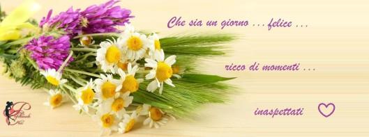 fiore_perfettamente_chic