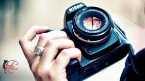 fotografi_Perfettamente_Chic